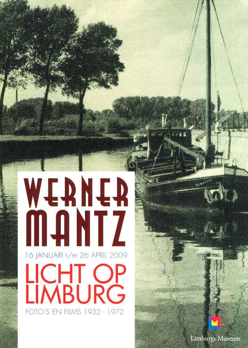 Licht op Limburg - Venlo