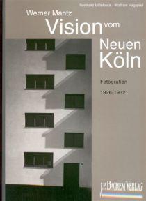 Vision von neuen Koln