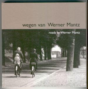 Wegen van Werner Mantz