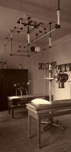 RRöntgenontgen