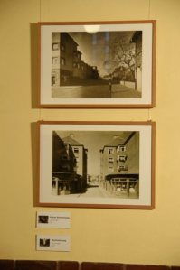 Bickendorf 2 fotos